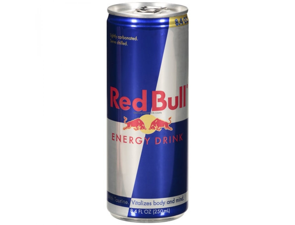 red bull anti brand Red bull needed to determine whether it was outgrowing its anti-establishment status as a mature brand, it needed to assess whether the time had come to but this raised a critical question: would this move toward a more mainstream approach fundamentally destroy red bull's anti-brand mystique.