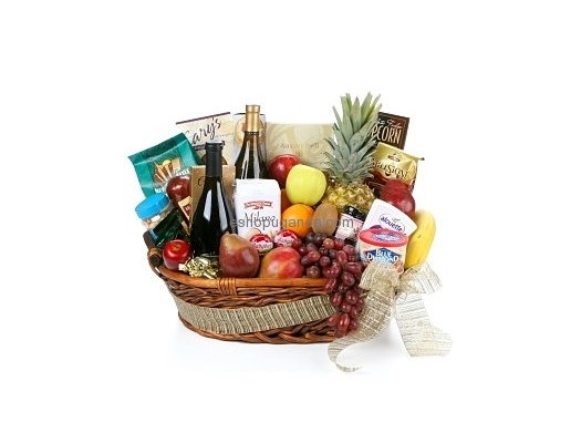 Fruit Gift Baskets Wine Basket Send Flowers To Uganda Send Gifts Wine Spirits Cakes Chocolates Groceries Fruit Baskets