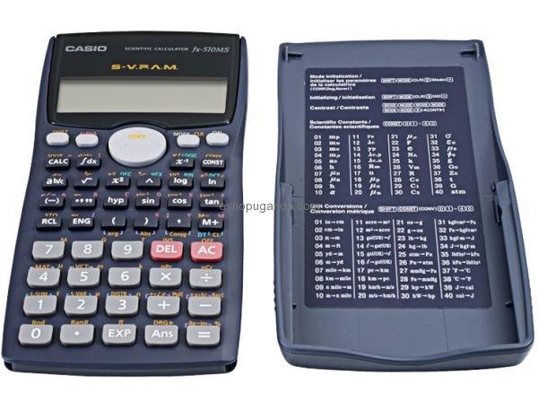 casio dj 240d desk calculator