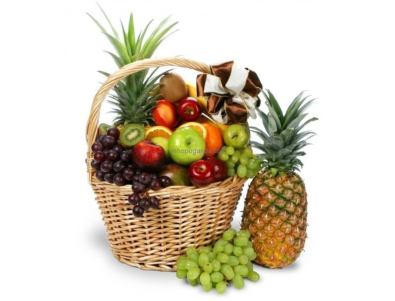 fresh fruit delivery fruits for a healthy skin