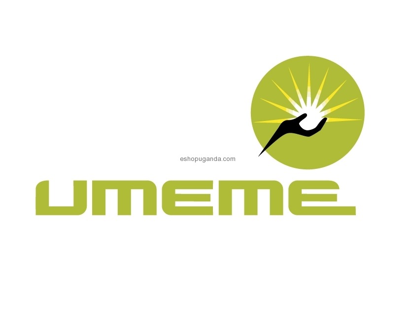 Pay for UMEME, Pay Electricity Bill Online in Uganda, Send
